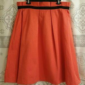 Awesome midi skirt! 14